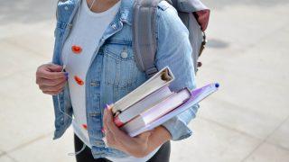 アナ試験:書籍レビュー